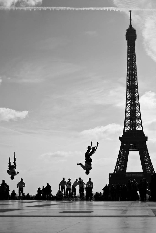 Jumping Stilts | Powerisers Jumping Stilts $187 | Jump Stilts
