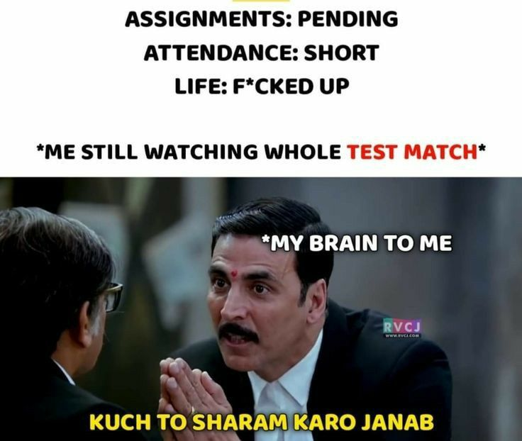 Seriously In 2021 Life Match Me My Brain