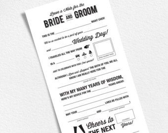 Best 25+ Marriage advice cards ideas on Pinterest