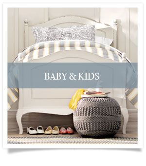 http://www.homedecorators.com/images/media2/promos/footer_pod/739-kids.jpg