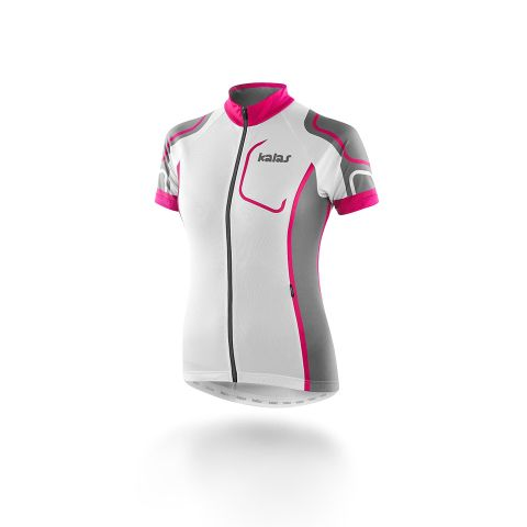 kalas15-basic-W-pink cycling jersey design