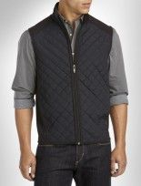 http://casual-male-big-and-tall.destinationxl.com/mens-big-and-tall-store/mens-vests-outerwear/perry-ellis-quilted-vest/cat1110037/98836?color=cl0154