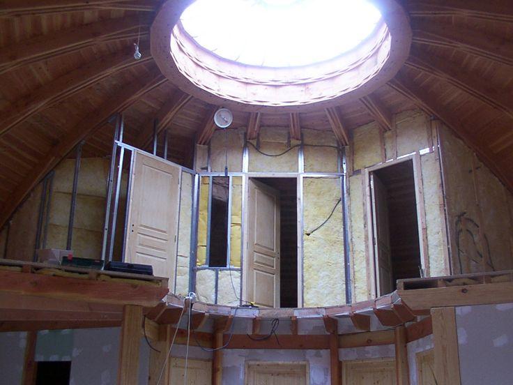Album - Dome de Olivier