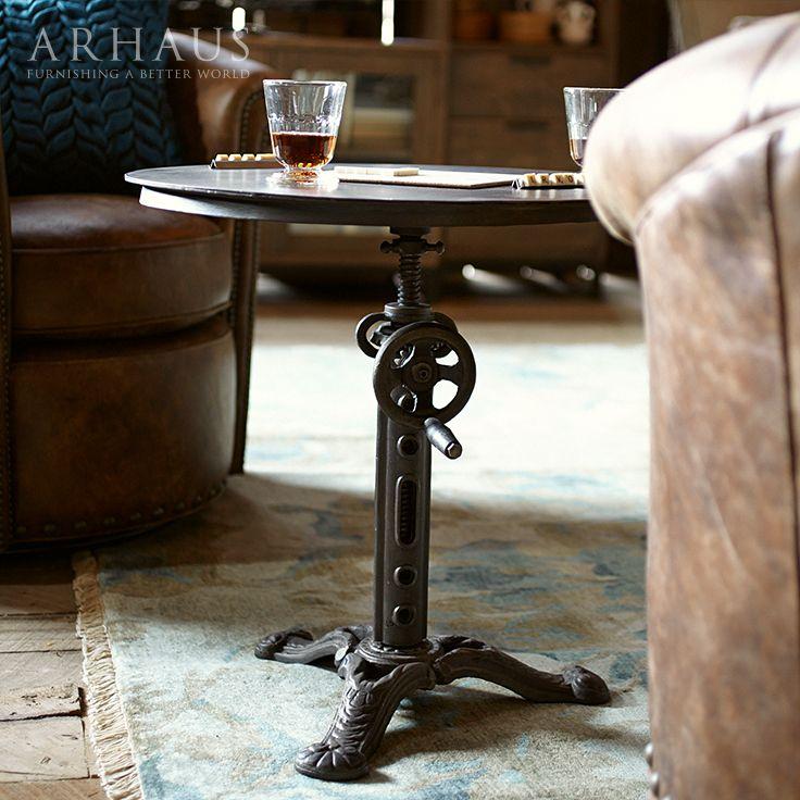 157 Best Arhaus Furniture Images On Pinterest