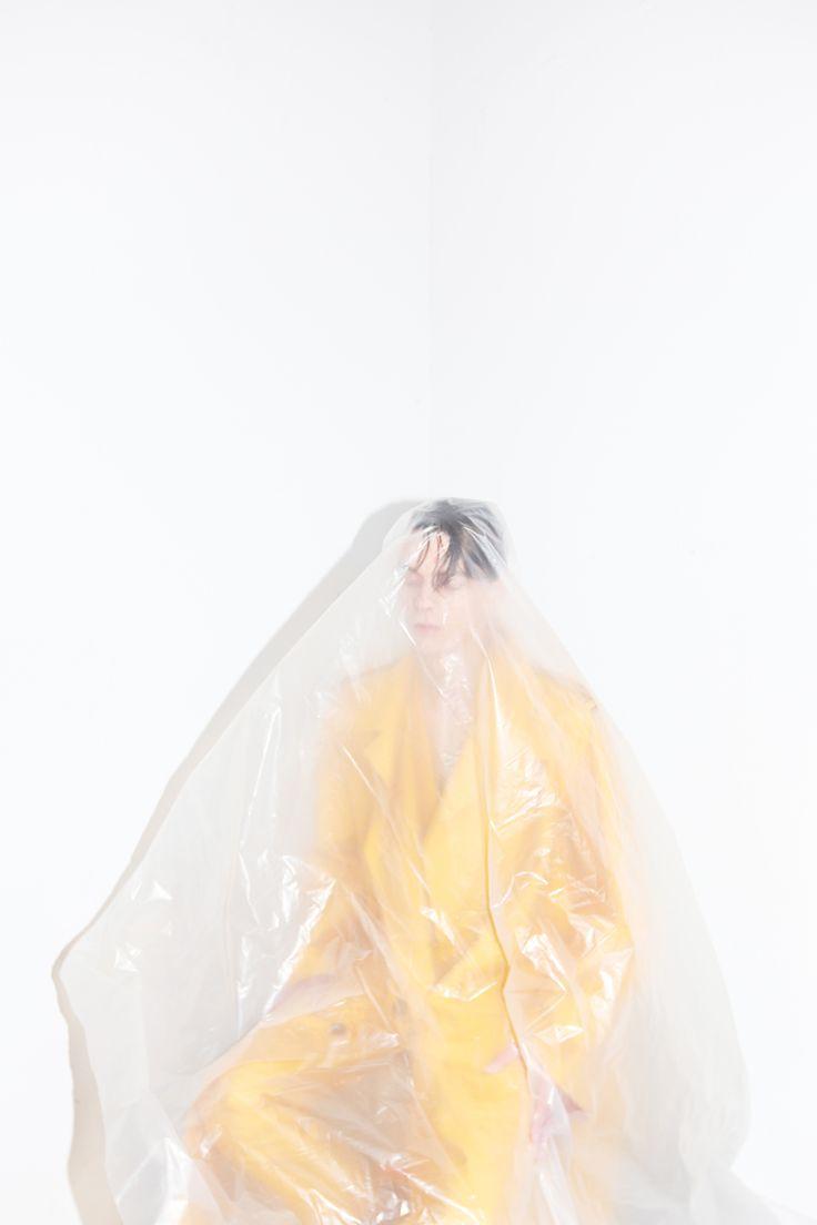 Customized ▲ ✕ Photography by Tatiana Leshkina