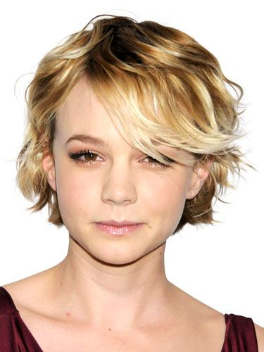 The 31 Most Iconic Haircuts Ever