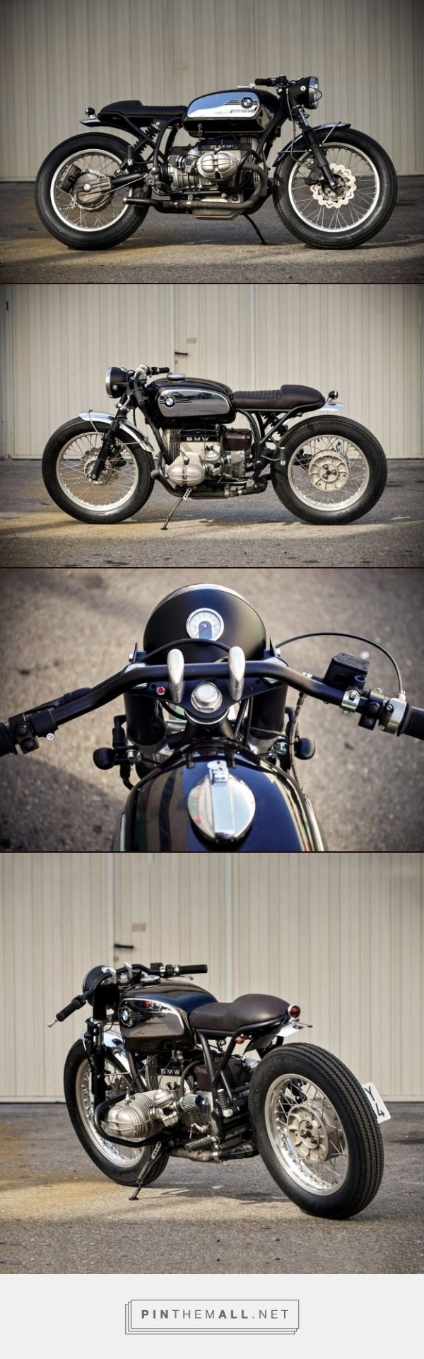 CRD's BMW R80ST | Bike EXIF - created via https://pinthemall.net