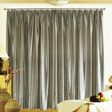 Energy Saving Curtains, Lace Curtains, Cheap Curtains Online  http://www.ogotobuy.com/energy-saving-curtains-c-1_2_20.html