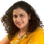 Ecommerce Consultant in India | Specialist - Deepali Gotadke