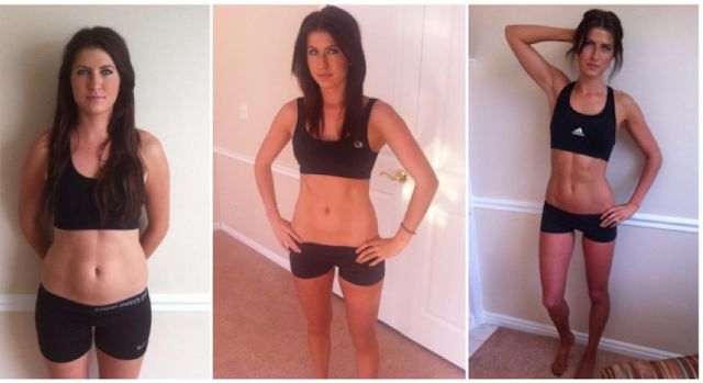 transformation, get fit, skinny, weight loss blog | fuel for your,