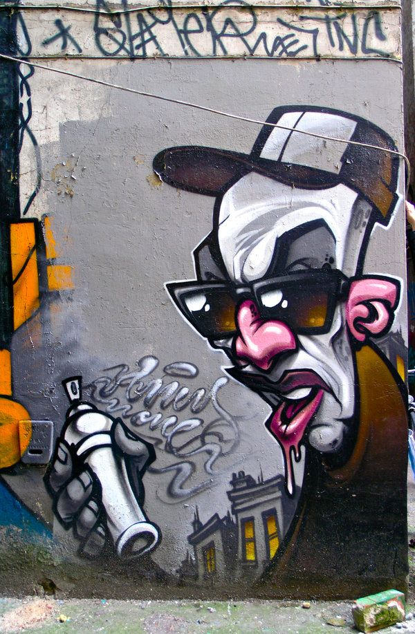 Αποτέλεσμα εικόνας για street art graffiti