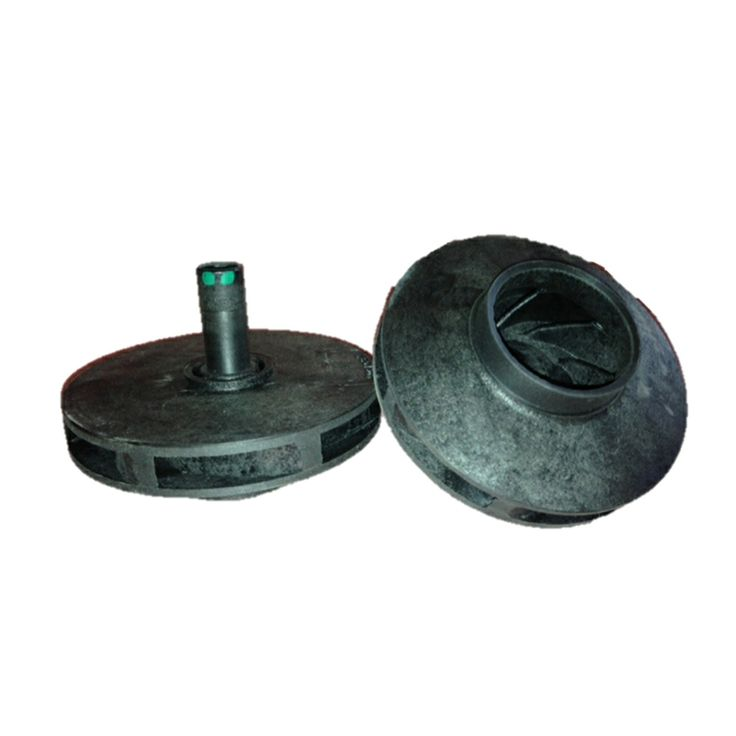Aquaflo Flo Master XP2 2 Speed Spa Pump Impeller 2hp http://spastore.com.au/aqua-flo-xp2-2-0hp-2-speed-spa-pump-impeller/ #pool #spa #spapool #swimspa