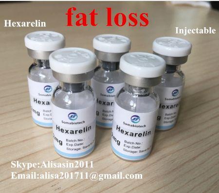 medical weight loss fairfax