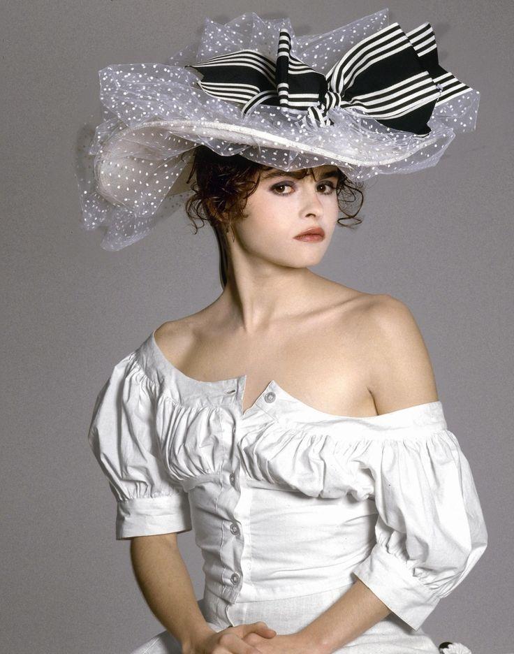 88 best images about Helena Bonham Carter on Pinterest ... Helena Bonham Carter