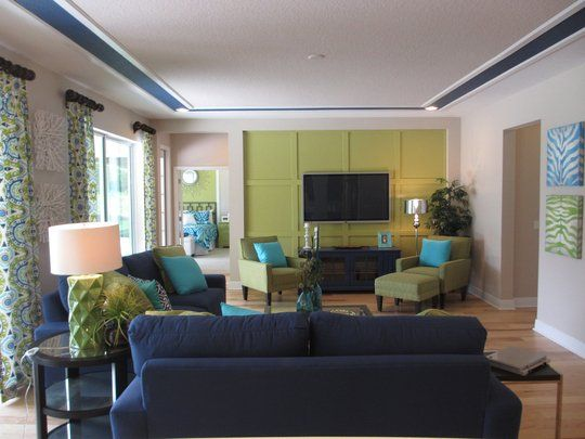 Best 25  Blue family rooms ideas on Pinterest   Blue living room furniture   Living room turquoise and Living room accents. Best 25  Blue family rooms ideas on Pinterest   Blue living room
