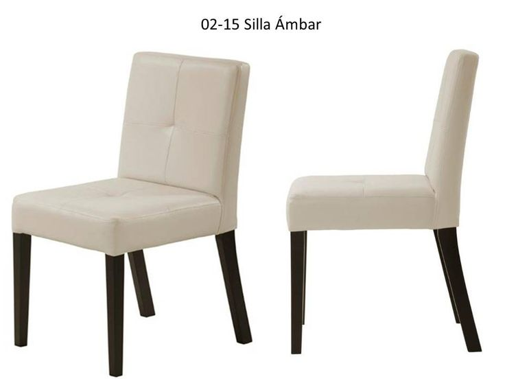 Ambar Upholstered Dining Chair | Chairs | Dining Room | Pacific Home  Furnishing