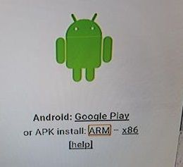 How To Install Update Kodi on a Android TV Box ARM File
