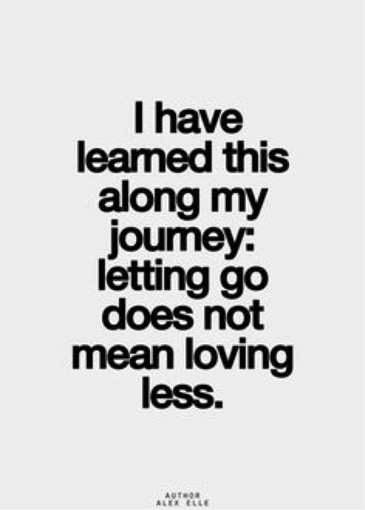 Quotes Letting Go New Best 25 Letting Go Ideas On Pinterest  Let Go Quotes Buddha