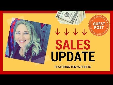 EBAY SALES UPDATE | Gift Card Giveaway | Guest Post By Tonya Sheets - http://LIFEWAYSVILLAGE.COM/gift-card/ebay-sales-update-gift-card-giveaway-guest-post-by-tonya-sheets/