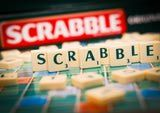 http://boardgames.about.com/od/scrabble/a/Vowel-Heavy-Five-Letters.htm