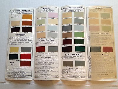 The 25+ best Lowes paint color chart ideas on Pinterest Baby - sample general color chart