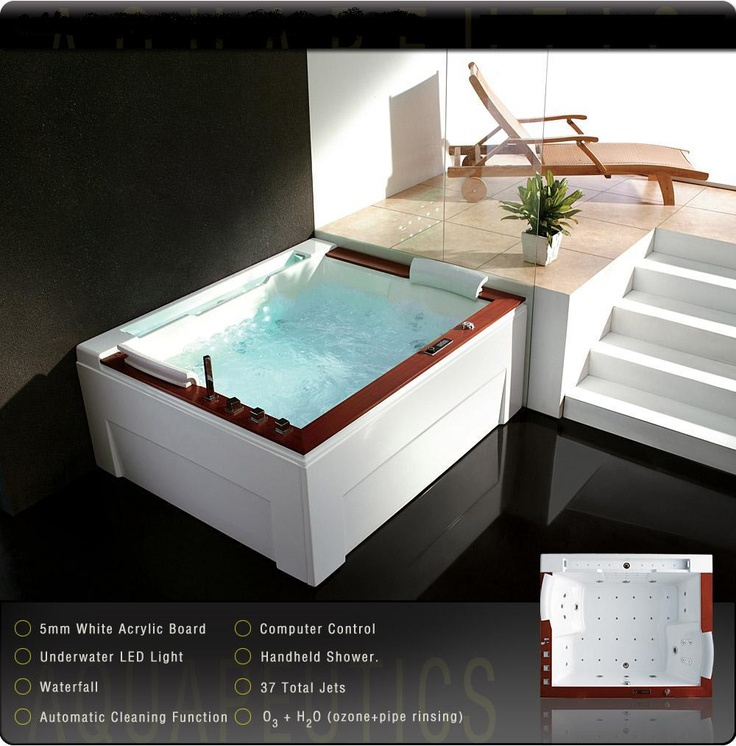 canada soaking two idea oval built person hot awesome for bathtubs jet volt image walk in bathtub tubs sizes air whirlpool jetted indoor tub best jacuzzi of oversized