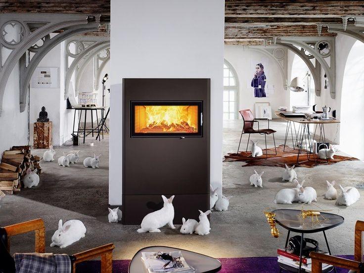 Se sei alla ricerca di una stufa a legna per il tuo salotto, da Stile Unico troverai la stufa modello Jess Xtra del marchio Austroflamm, un modello di grandi dimensioni con vista del fuoco. Scopri di più!