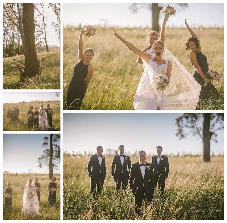 country+wedding+photographer
