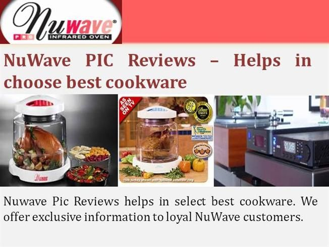 219 best images about nuwave oven on pinterest mini for Nuwave chicken and fish