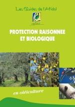 Protection Raisonnée et Biologique en Oléiculture - Célia Gratraud - 2010 Description des ravageurs et des maladies de l'olivier, méthode d'observation et de lutte, entretien du sol en vergers d'oliviers dans le cadre de l'agriculture raisonnée