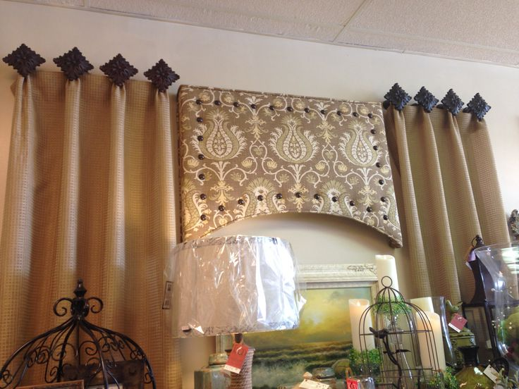 250 best Living Room Window treatments images on Pinterest