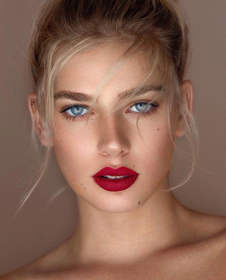 Best 25+ Matte red lipsticks ideas on Pinterest | Best ...