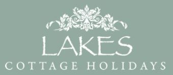 Lakes Cottage Holidays & Cumbrian Properties have vacancies for full and part time sales receptionists.  Please send your cover letter & CV to david@lakescottageholiday.co.uk or post to 20 Crescent Road, Windermere, LA23 1DT https://www.facebook.com/YourJobsinCumbria/posts/962857570475087