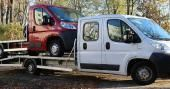 autolaweta łódź holowanie aut łodzkie lawety samochodowe łódź łódź lawety samochodowe transport drogowy łódź wynajem autolawet łodzkie wypożyczalnia autolawet łódź