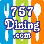 757Dining – Calendar of National Food and Drink Holidays