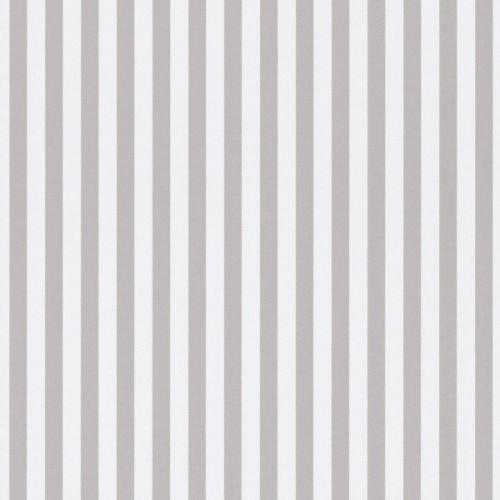 Barbara Becker Tapete Female First : Tapete-Streifen-grau-weiss-Tapete-Rasch-Textil-Petite-Fleur-3-285443-3