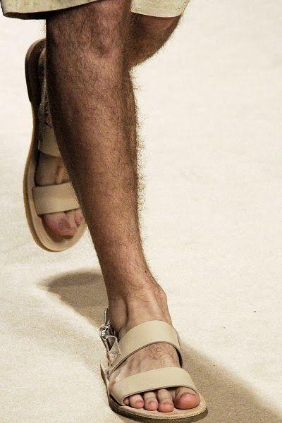 Trussardi-elblogdepatricia-shoes-zapatos-calzado-scarpe-sandalias-men