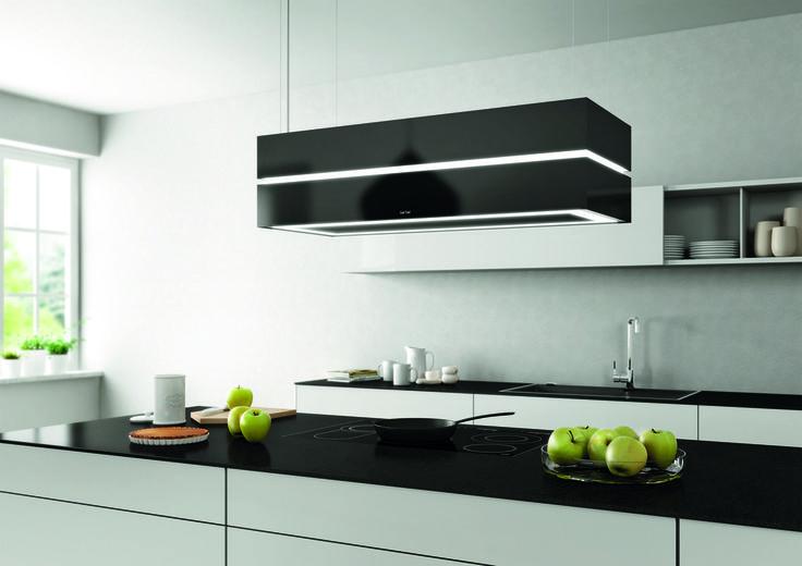 77 besten Küche Bilder auf Pinterest | Küchen modern, Moderne küchen ...