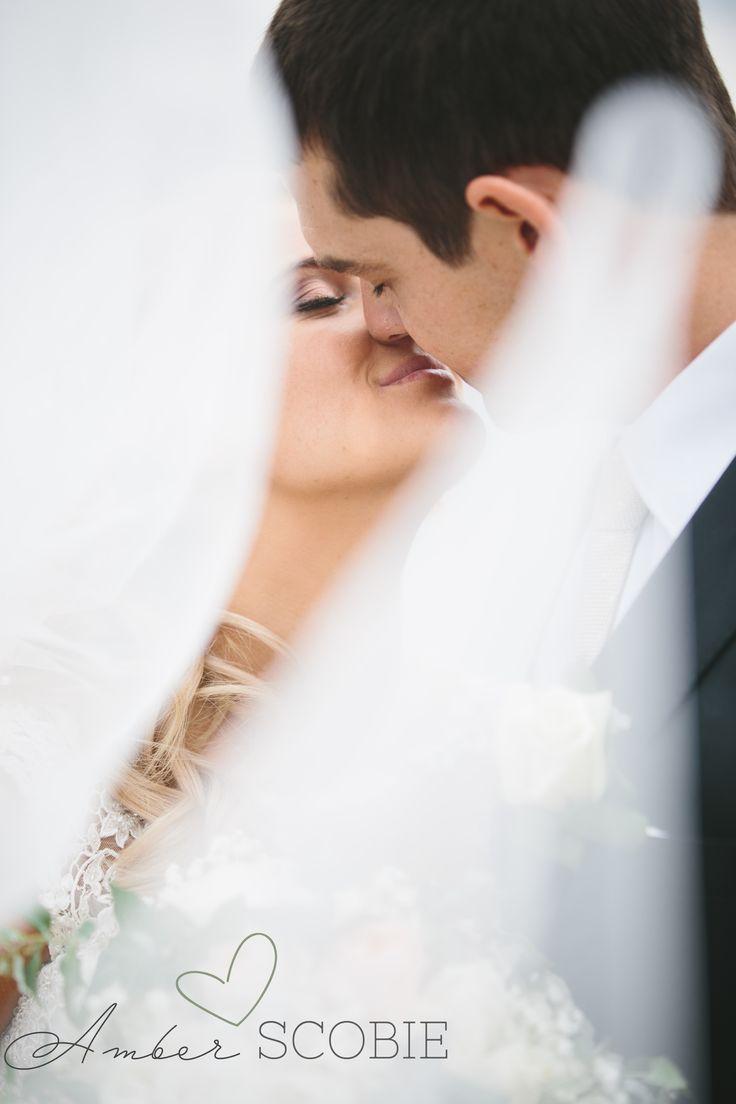 Perth Wedding Photographer Beautiful wedding photos by Amber Scobie  www.amberscobie.com.au