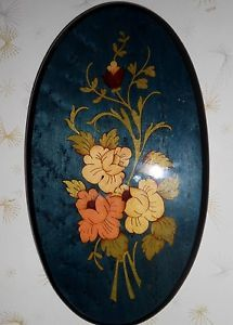 1000 Images About Intarsia Sorrento Marquetry On