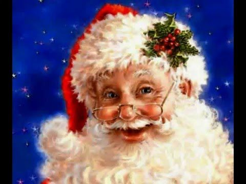 10 best christmas images on pinterest christmas cards christmas armenian christmas songs m4hsunfo