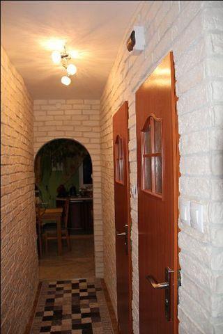 http://allegro.pl/kamien-dekoracyjny-stara-cegla-hit-na-allegro-i5455142968.html