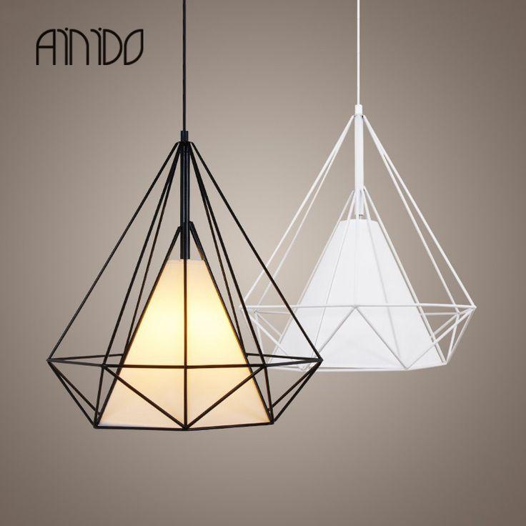 Billige Lampen | jamgo.co
