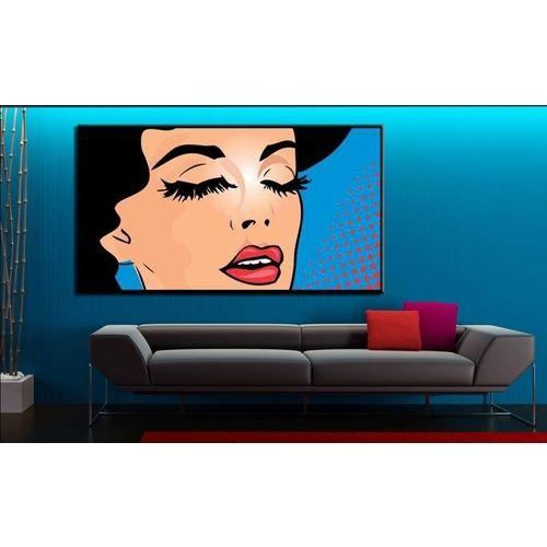 http://www.okazje.info.pl/okazja/dom-i-ogrod/magic-style-obraz-canvas-pop-art-face-ii-45x25cm.html