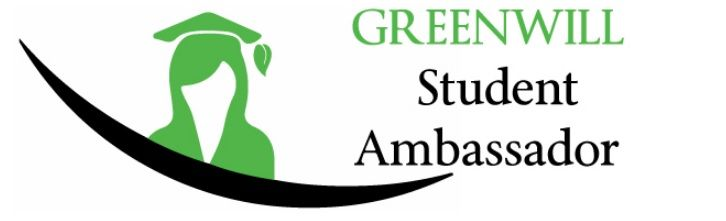 Are you a university student, passionate about our planet and sustainable development?    Now you have the choice to join our programme, called GREENWILL Student Ambassador. We are building a network of young and motivated people, who want to change the perception of their fellow students and draw their attention to this important matter.   To send in your application for the programme, follow the link on our page greenwill.org/en/student-form