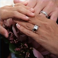 10 best Blended family weddings...becoming one! images on ...