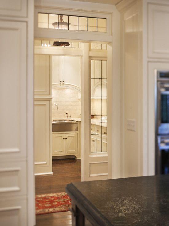 198 best butler pantry & dressing room images on Pinterest ...