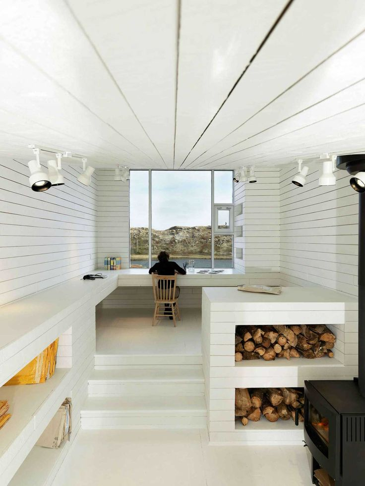 Best Workspaces Images On Pinterest Office Spaces Office