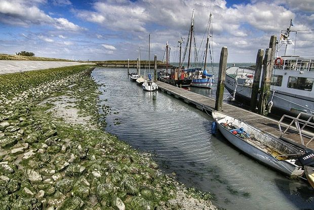 Deltapark Neeltje Jans in Vrouwenpolder, Zeeland - Blog Daisy: http://daisypioneer.reis-blogs.nl/2015/06/20/dit-zijn-de-leukste-familieactiviteiten-zeeland/