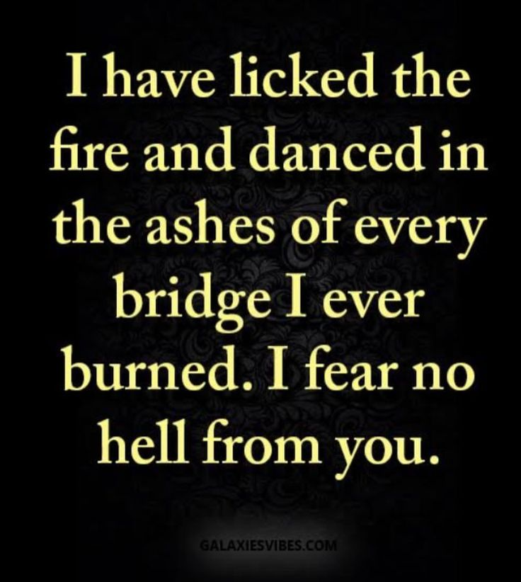 """""""I have licked the fire  •••••••••••••••••••••••••••••••••••••••••••••••• #love #quotes #today…"""""""